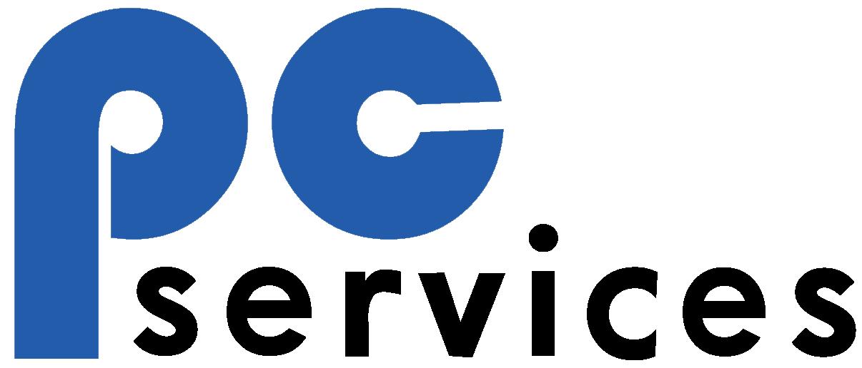 Cape PC Services